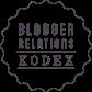 blogger_kodex@2x